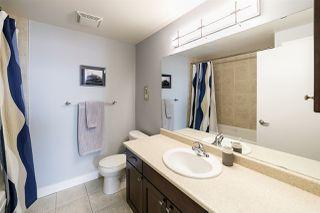 Photo 17: 603 10028 119 Street in Edmonton: Zone 12 Condo for sale : MLS®# E4187899