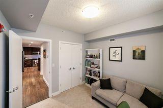 Photo 12: 603 10028 119 Street in Edmonton: Zone 12 Condo for sale : MLS®# E4187899