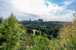 Photo 30: 603 10028 119 Street in Edmonton: Zone 12 Condo for sale : MLS®# E4187899