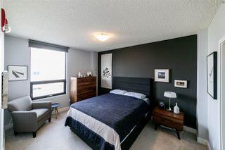 Photo 13: 603 10028 119 Street in Edmonton: Zone 12 Condo for sale : MLS®# E4187899