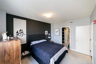 Photo 15: 603 10028 119 Street in Edmonton: Zone 12 Condo for sale : MLS®# E4187899