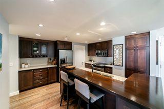 Photo 5: 603 10028 119 Street in Edmonton: Zone 12 Condo for sale : MLS®# E4187899