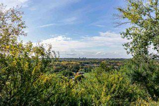 Photo 29: 603 10028 119 Street in Edmonton: Zone 12 Condo for sale : MLS®# E4187899