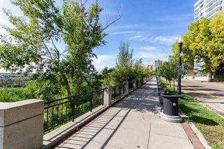 Photo 27: 603 10028 119 Street in Edmonton: Zone 12 Condo for sale : MLS®# E4187899