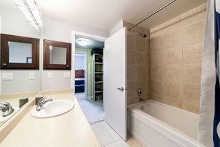 Photo 18: 603 10028 119 Street in Edmonton: Zone 12 Condo for sale : MLS®# E4187899