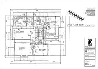 Photo 49: 4239 SAVARYN Drive in Edmonton: Zone 53 House for sale : MLS®# E4188558