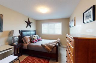 Photo 31: 4239 SAVARYN Drive in Edmonton: Zone 53 House for sale : MLS®# E4188558