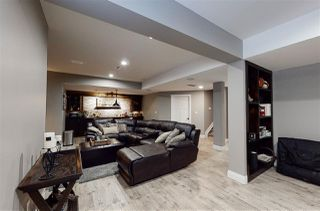 Photo 37: 4239 SAVARYN Drive in Edmonton: Zone 53 House for sale : MLS®# E4188558