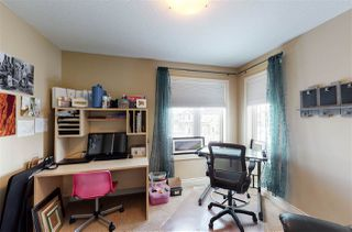 Photo 30: 4239 SAVARYN Drive in Edmonton: Zone 53 House for sale : MLS®# E4188558