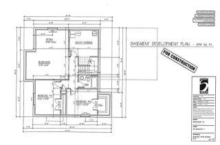 Photo 47: 4239 SAVARYN Drive in Edmonton: Zone 53 House for sale : MLS®# E4188558