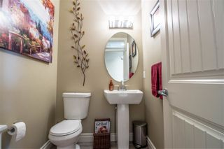 Photo 18: 4239 SAVARYN Drive in Edmonton: Zone 53 House for sale : MLS®# E4188558