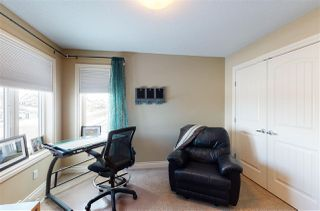 Photo 29: 4239 SAVARYN Drive in Edmonton: Zone 53 House for sale : MLS®# E4188558