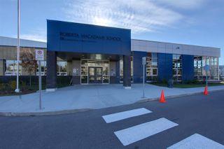Photo 26: 265 11517 ELLERSLIE Road in Edmonton: Zone 55 Condo for sale : MLS®# E4189024