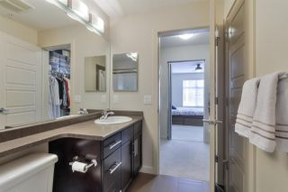 Photo 11: 265 11517 ELLERSLIE Road in Edmonton: Zone 55 Condo for sale : MLS®# E4189024