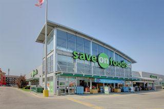 Photo 27: 265 11517 ELLERSLIE Road in Edmonton: Zone 55 Condo for sale : MLS®# E4189024