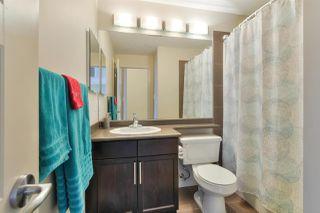 Photo 14: 265 11517 ELLERSLIE Road in Edmonton: Zone 55 Condo for sale : MLS®# E4189024