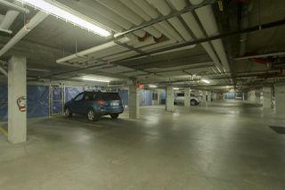 Photo 23: 265 11517 ELLERSLIE Road in Edmonton: Zone 55 Condo for sale : MLS®# E4189024