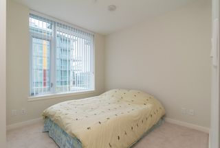 Photo 14: 1101 8688 HAZELBRIDGE Way in Richmond: West Cambie Condo for sale : MLS®# R2450827