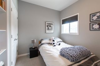 Photo 11: 8 EASTVIEW Street N: St. Albert House for sale : MLS®# E4194255