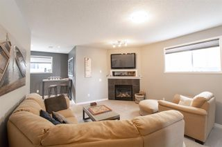 Photo 24: 8 EASTVIEW Street N: St. Albert House for sale : MLS®# E4194255