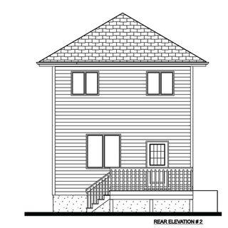 Photo 3: 574 Glenridding Ravine Dr in Edmonton: Zone 56 House for sale : MLS®# E4195213