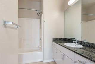 Photo 12: DOWNTOWN Apartment for rent : 2 bedrooms : 1501 Front St #522 in San Diego