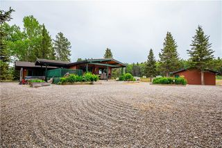 Photo 48: 33023 Range Road 43: Rural Mountain View County Detached for sale : MLS®# C4297049