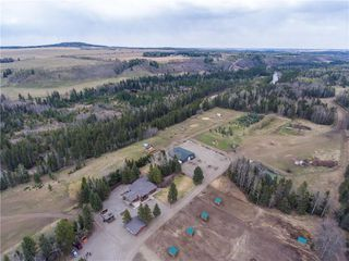 Photo 4: 33023 Range Road 43: Rural Mountain View County Detached for sale : MLS®# C4297049
