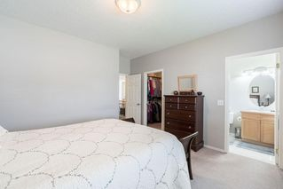 Photo 14: 133 Willow Ridge Manor: Black Diamond Detached for sale : MLS®# C4297460
