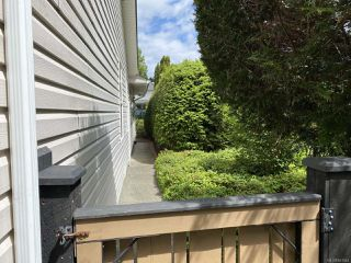 Photo 24: 4651 Muir Rd in COURTENAY: CV Courtenay East House for sale (Comox Valley)  : MLS®# 841844