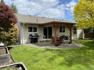 Photo 2: 4651 Muir Rd in COURTENAY: CV Courtenay East House for sale (Comox Valley)  : MLS®# 841844