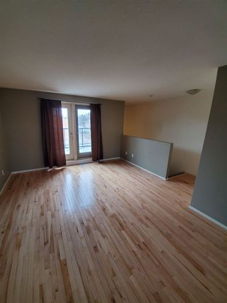 Photo 42:  in Edmonton: Zone 15 Townhouse for sale : MLS®# E4203212