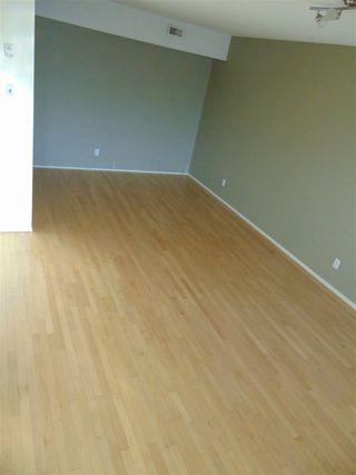 Photo 16:  in Edmonton: Zone 15 Townhouse for sale : MLS®# E4203212