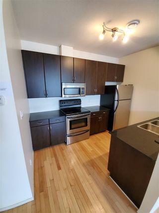 Photo 3:  in Edmonton: Zone 15 Townhouse for sale : MLS®# E4203212