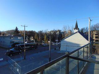 Photo 24:  in Edmonton: Zone 15 Townhouse for sale : MLS®# E4203212