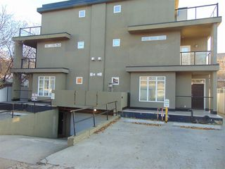 Photo 29:  in Edmonton: Zone 15 Townhouse for sale : MLS®# E4203212
