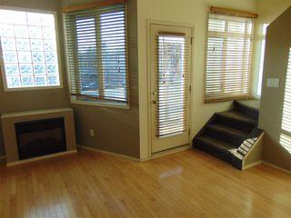 Photo 14:  in Edmonton: Zone 15 Townhouse for sale : MLS®# E4203212