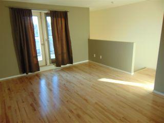 Photo 19:  in Edmonton: Zone 15 Townhouse for sale : MLS®# E4203212