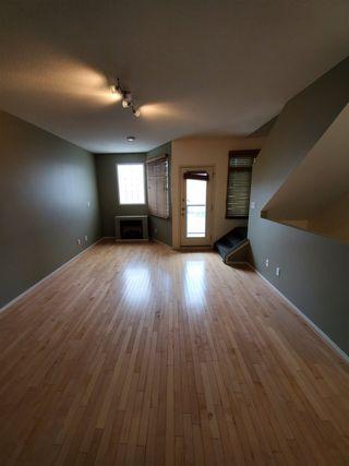 Photo 37:  in Edmonton: Zone 15 Townhouse for sale : MLS®# E4203212