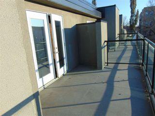 Photo 22:  in Edmonton: Zone 15 Townhouse for sale : MLS®# E4203212