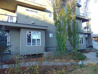 Photo 26:  in Edmonton: Zone 15 Townhouse for sale : MLS®# E4203212