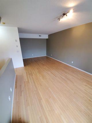 Photo 38:  in Edmonton: Zone 15 Townhouse for sale : MLS®# E4203212