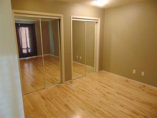 Photo 18:  in Edmonton: Zone 15 Townhouse for sale : MLS®# E4203212
