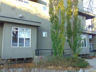 Photo 28:  in Edmonton: Zone 15 Townhouse for sale : MLS®# E4203212