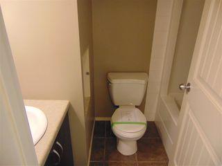 Photo 20:  in Edmonton: Zone 15 Townhouse for sale : MLS®# E4203212