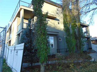 Photo 27:  in Edmonton: Zone 15 Townhouse for sale : MLS®# E4203212