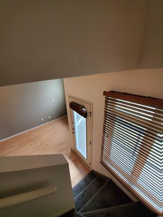 Photo 39:  in Edmonton: Zone 15 Townhouse for sale : MLS®# E4203212