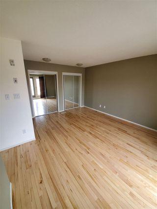 Photo 41:  in Edmonton: Zone 15 Townhouse for sale : MLS®# E4203212