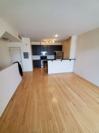 Photo 6:  in Edmonton: Zone 15 Townhouse for sale : MLS®# E4203212
