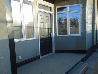 Photo 25:  in Edmonton: Zone 15 Townhouse for sale : MLS®# E4203212